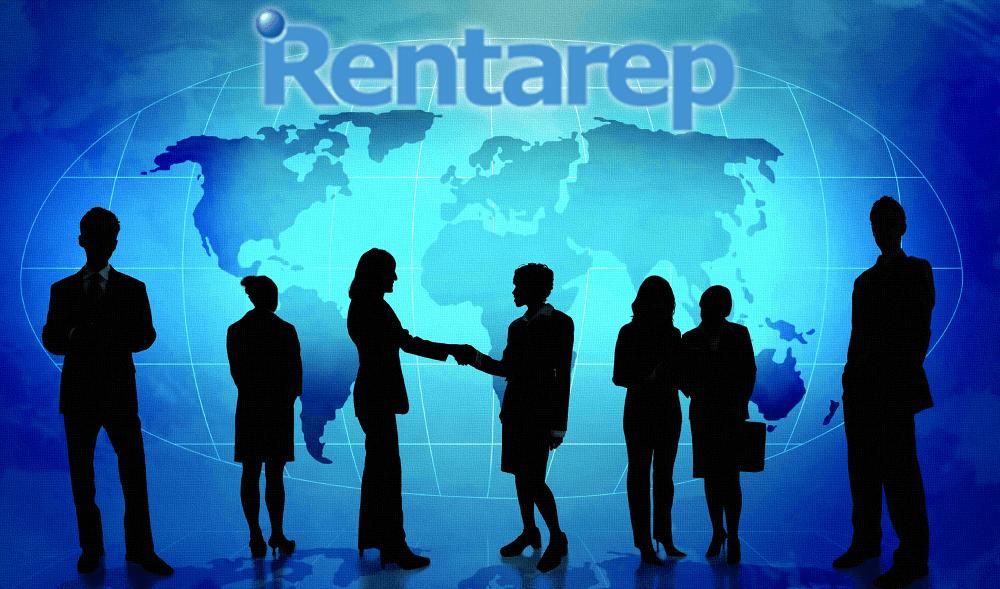 about-rentarep